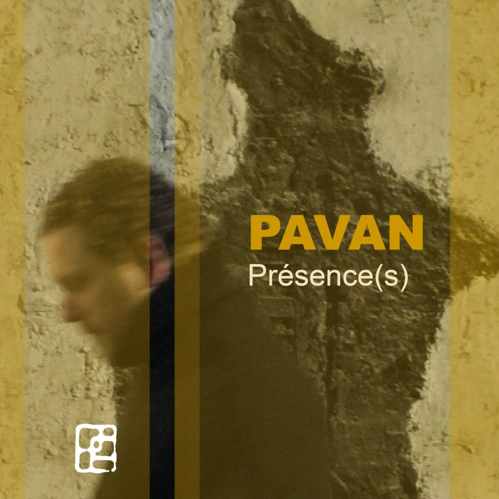PMD PAVAN DP PRESENCES 2016-1